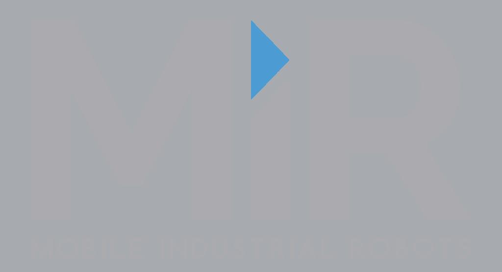 Mir_logo_color