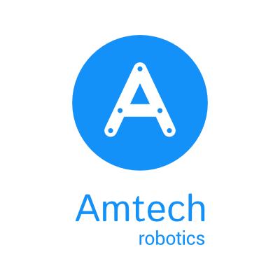 Amtech robotics