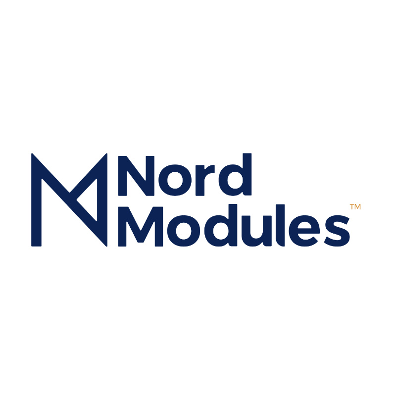 Nord_Modules_logo