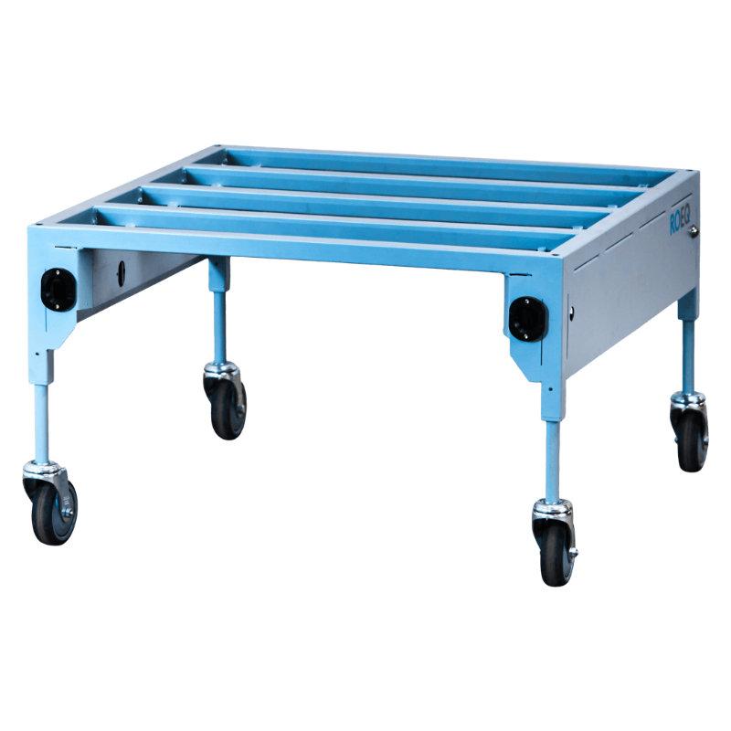 ROEQ Cart300E