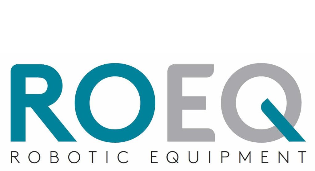 ROEQ - robotics equipment