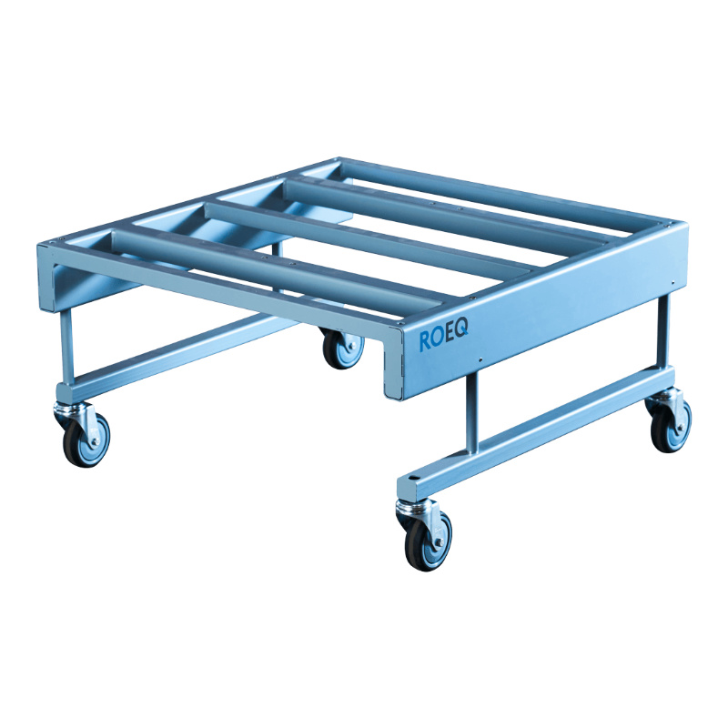 ROEQ S-Cart300