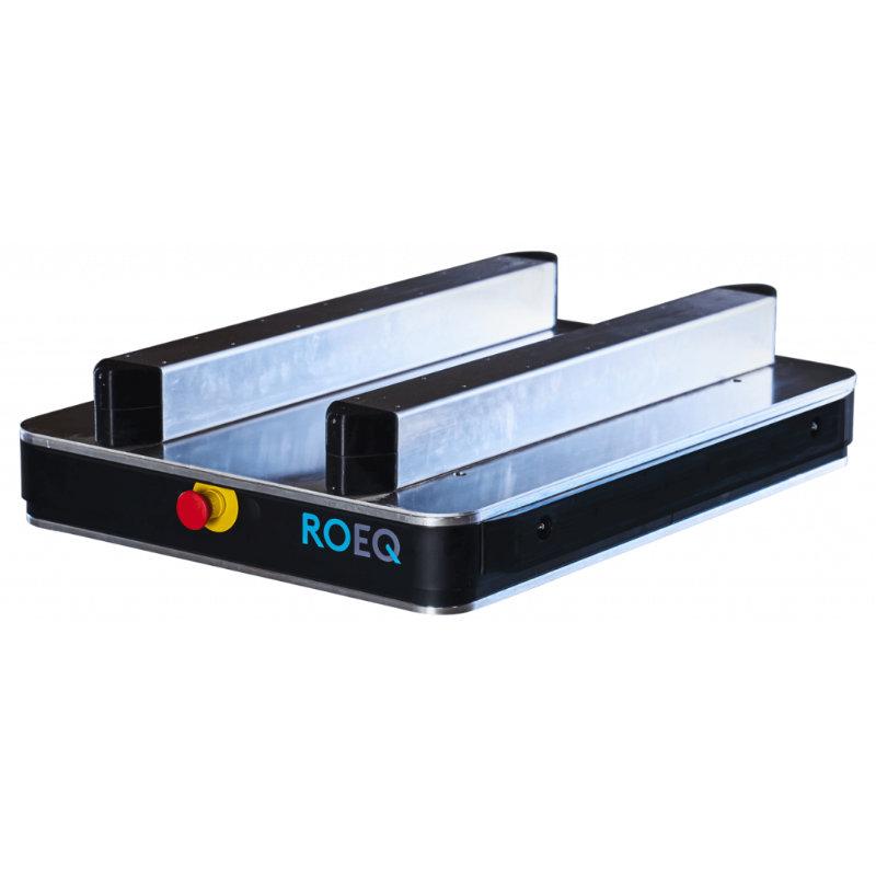 ROEQ TML150
