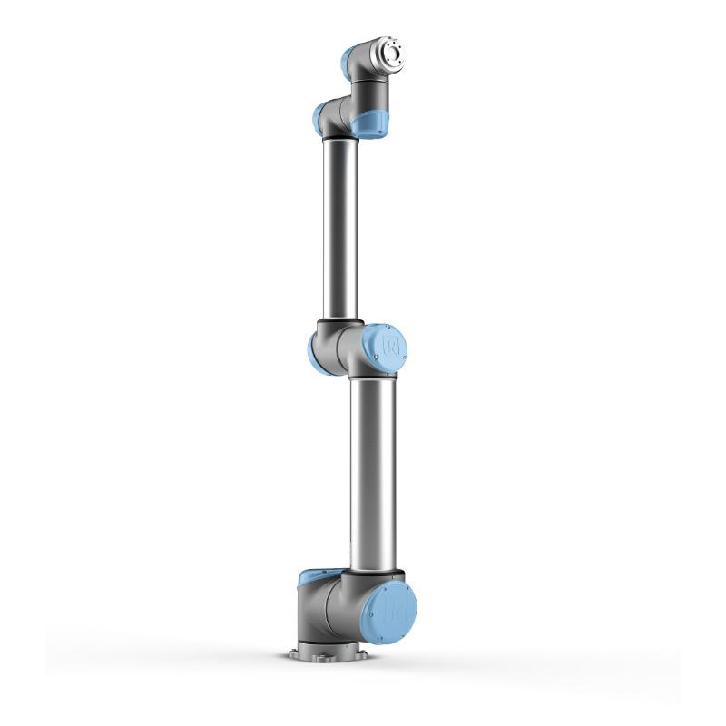 UR10e Universal Robots