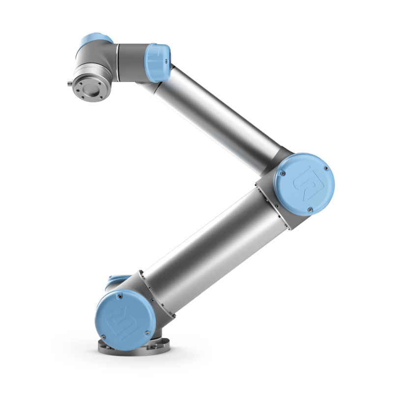 UR5e Universal Robots