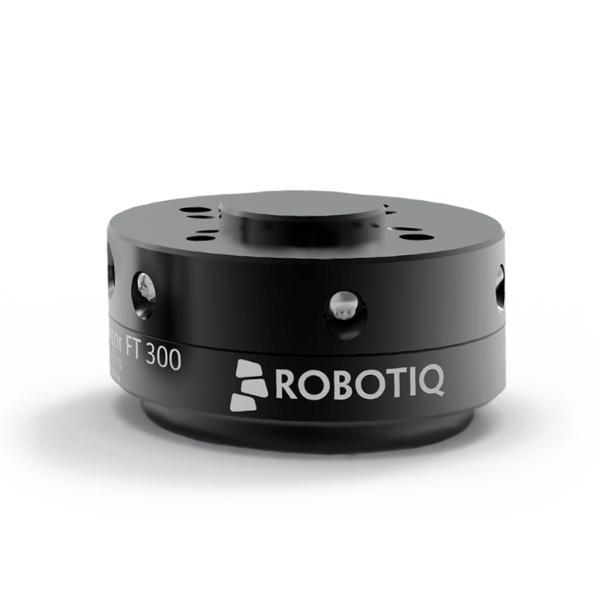 FT 300 Force Torque Sensor ROBOTIQ