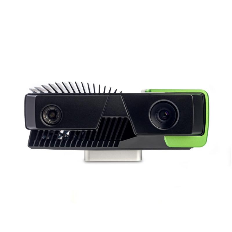 3D kamera Pick-it M-HD