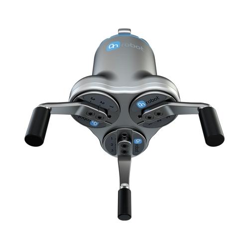 OnRobot 3FG15