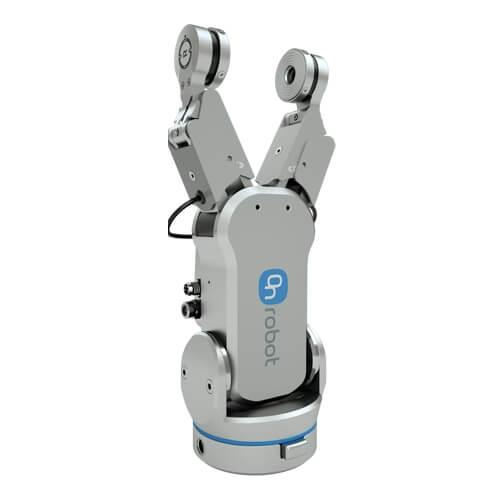 Uchopovač OnRobot RG2-FT