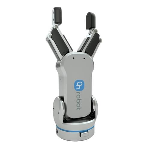 OnRobot RG2