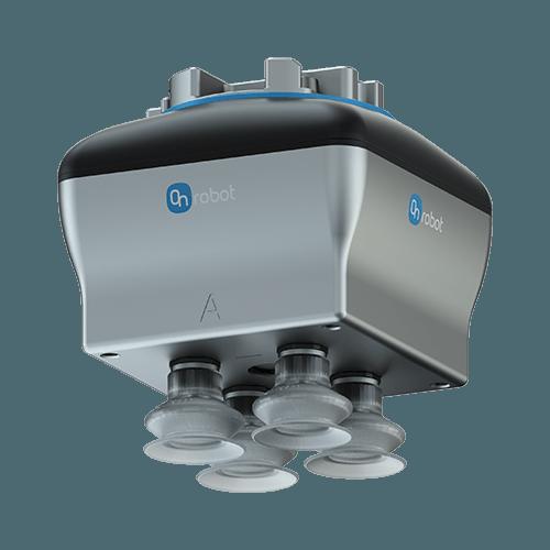 OnRobot VG10