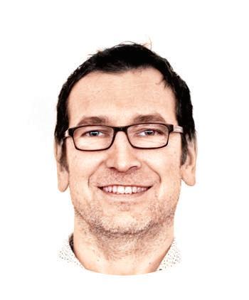 Peter Dúbravský