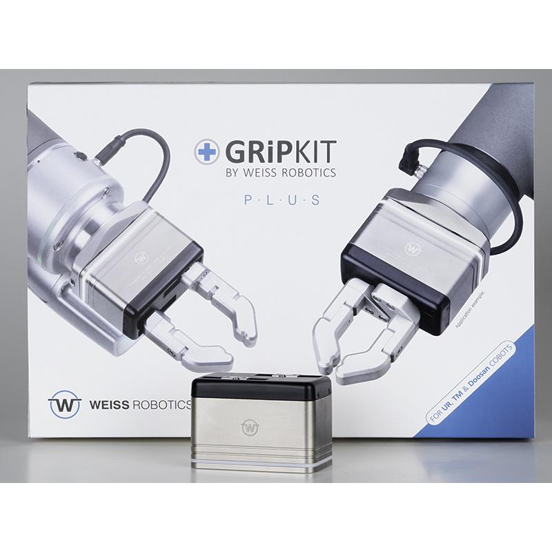 WEISS_ROBOTICS_GRIPKIT_CR_PLUS_01