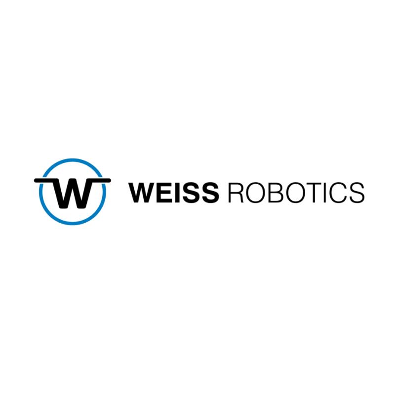 WEISS ROBOTICS