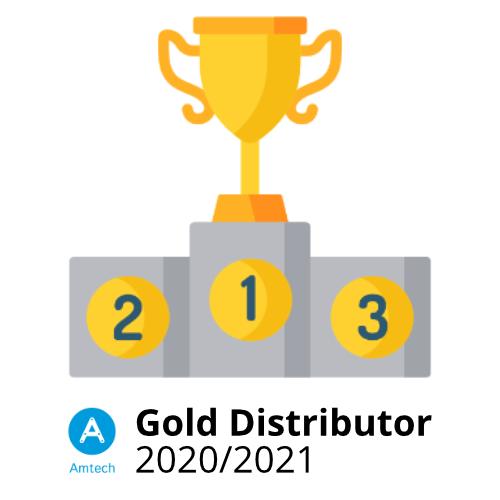 Gold_Distributor_2020-21_4